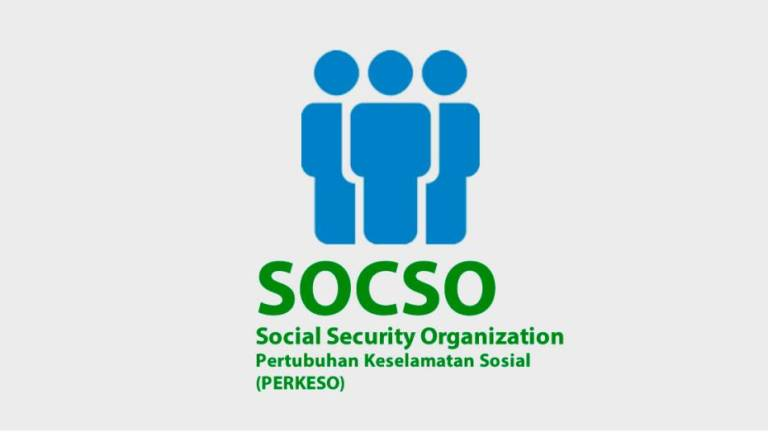 Migrant workers to be fully Socso-insured from Jan 1