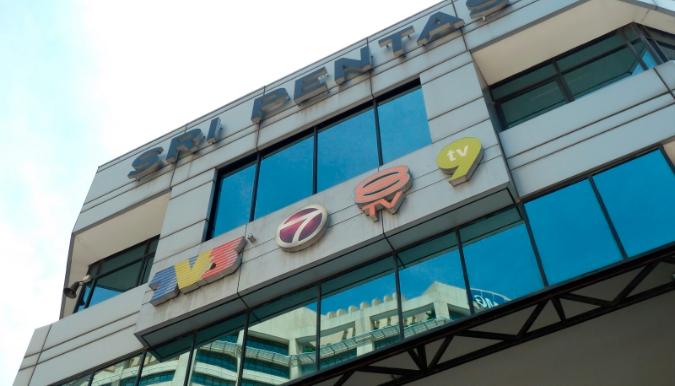 Media Prima posts RM8.83m net loss in Q2