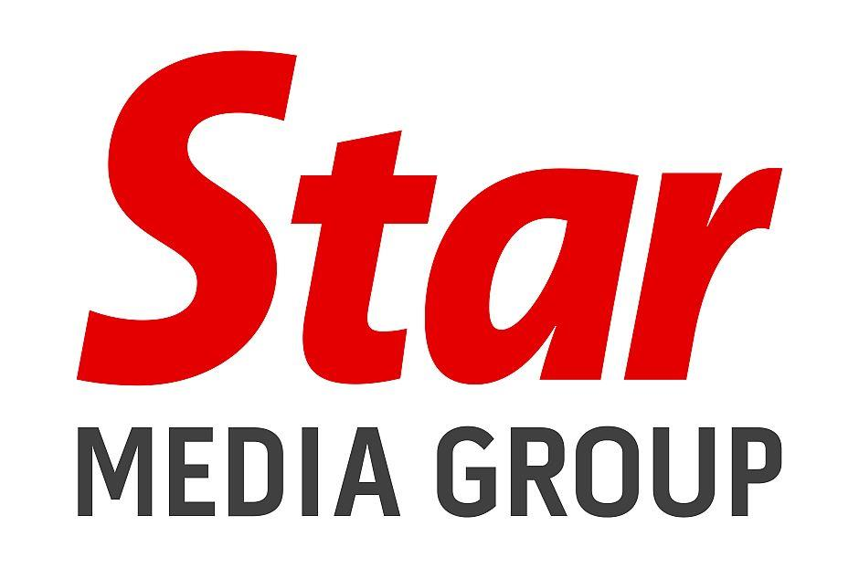 Star Media sets up special committee, new CEO identified