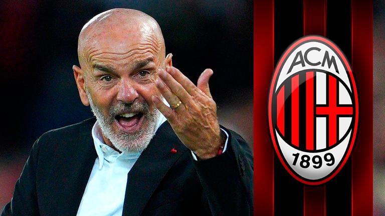 'Milan's Ibrahmovic not Superman'