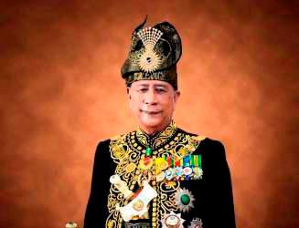 Kedah sultan urges state govt to have proper planning in moving into endemic phase