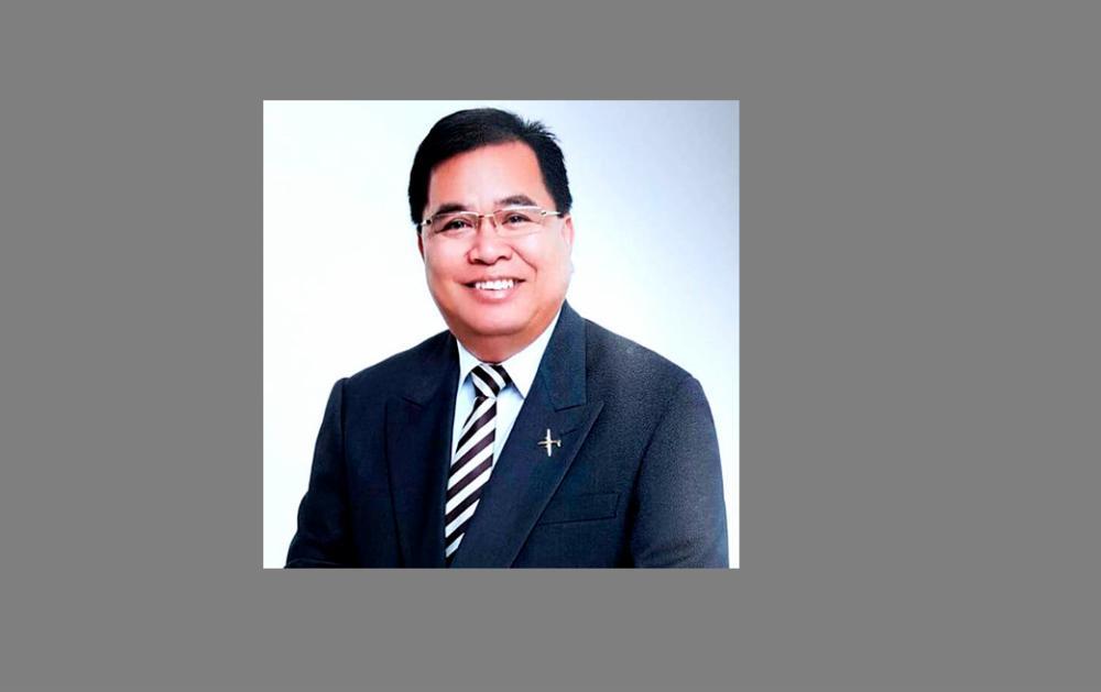 Lubok Antu MP quits PKR exit, pledges support for Muhyiddin, Abang Johari