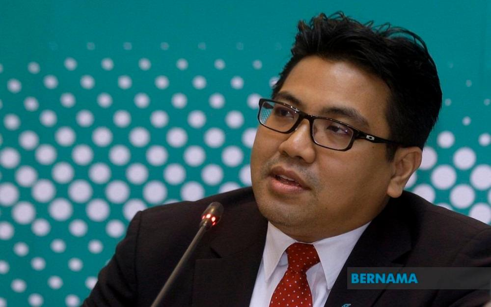 Renewable and clean energy is the future – but is Malaysia ready?