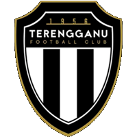 Terengganu FC beat PJ City FC to revive chase of super league leaders