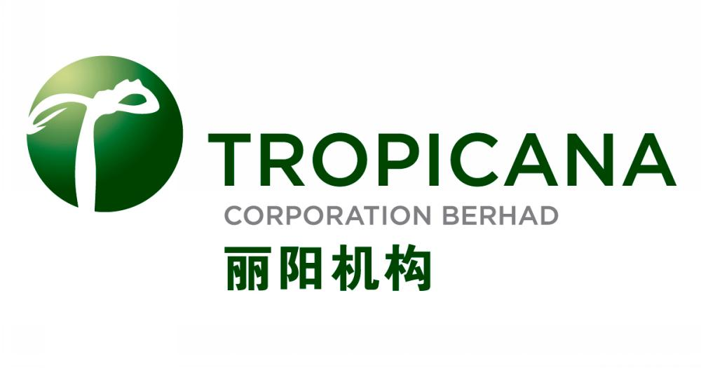 Tropicana aborts deal to sell Johor land for RM570m