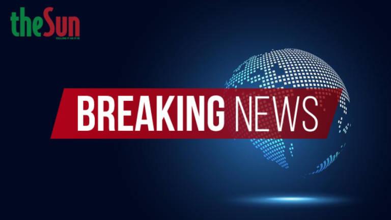 Bersatu will not return to PH, those who do will be sacked