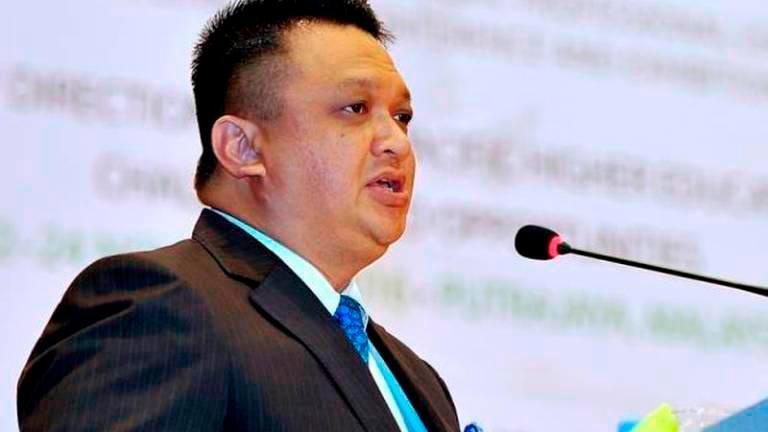 Kuala Perlis Mosques ordered to limit activities, tighten SOP