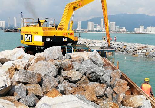 Kerjaya Prospek secures RM258m construction job