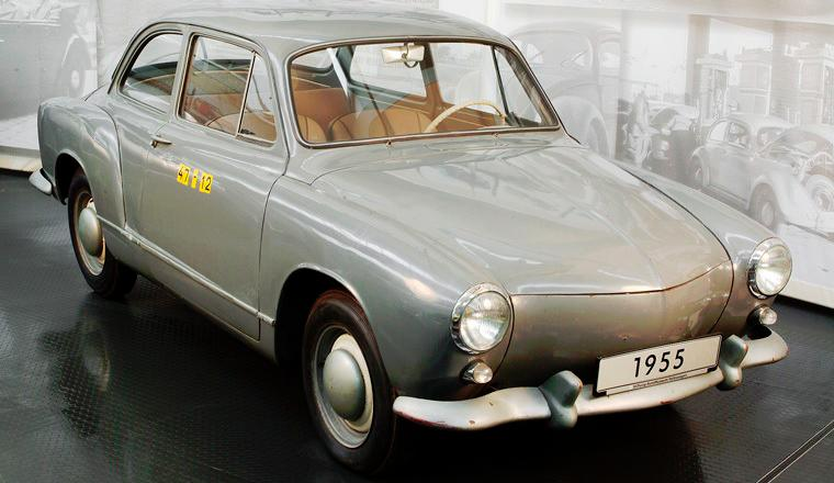 1955/56 EA47-12.