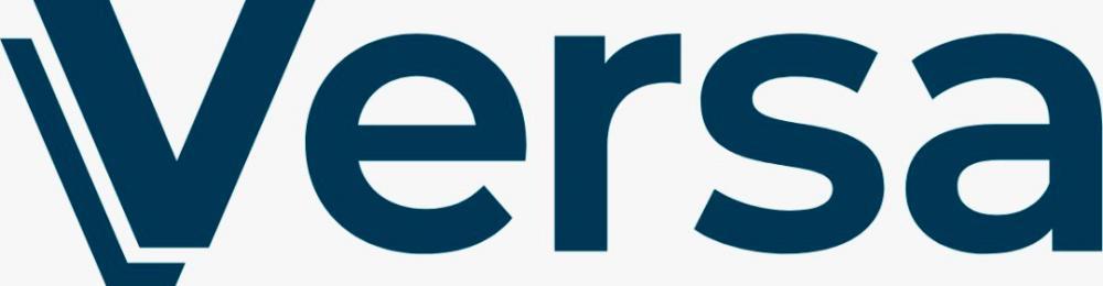 Versa partners Affin Hwang AM to offer digital cash management solutions