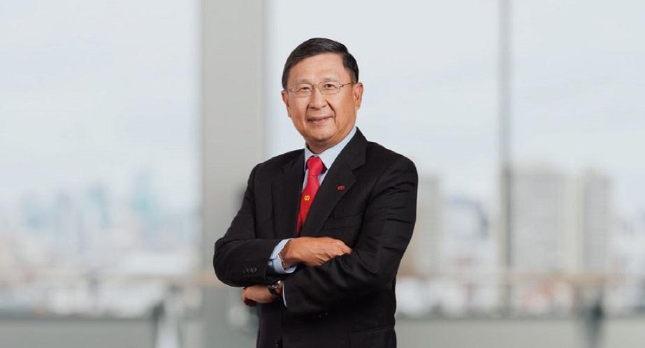 Voon Seng Chuan is new AmBank chairman