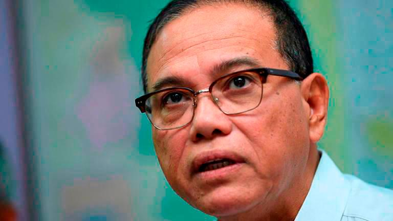 Pahang approves land for 19th permanent food production park
