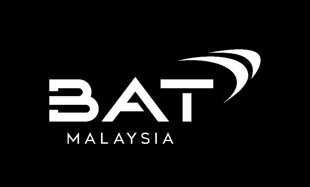BAT posts RM72.7m net profit for Q4