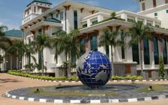 113 Malaysians return home from Oman: Wisma Putra