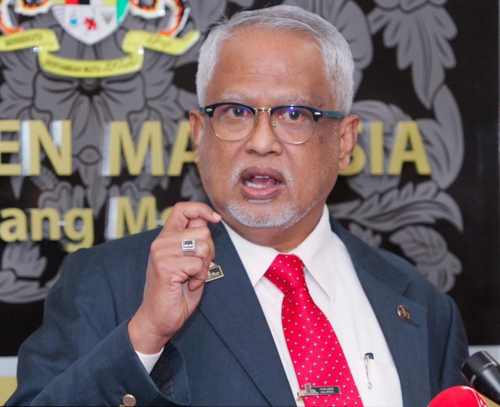 Road safety guidelines for motorcycle delivery service workers in the works: Mahfuz
